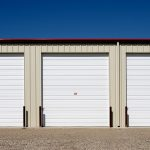 How to Promote Your Storage Unit Facility