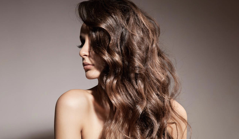 How to Increase Hair Thickness